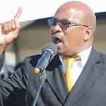 Rebel ABC MPs thwarted: Ntsekele