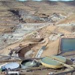 Mine 'buries profits in loans' to shareholders