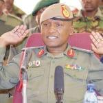 Crown opposes Kamoli's bail