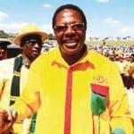 SADC sucked into ABC spat