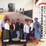 SA grading council helps Lesotho toruism