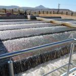 Qacha's Nek water shutdown