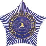Suspected burglar dies in custody