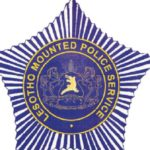Pitso Ground traffic police department closed over Covid-19