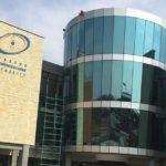 LCA cancels Vodacom Lesotho's license