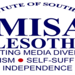 Misa urges politicians to protect journalists
