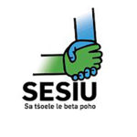 Sesiu secures more Covid-19 vaccines