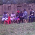 M23m payout for Ha Ramarothole community
