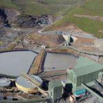 Diamond Centre to create 500 jobs: Minister Qoo